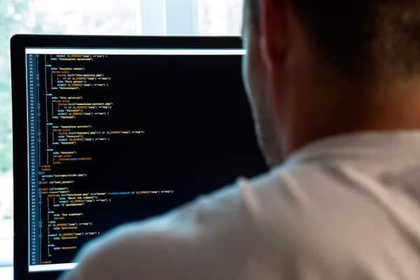 Mantenimiento web resolución de problemas