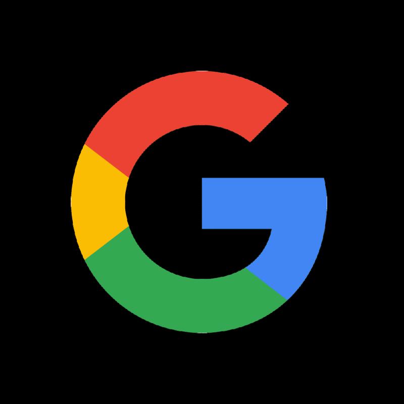 Agencia SEM Google Partner