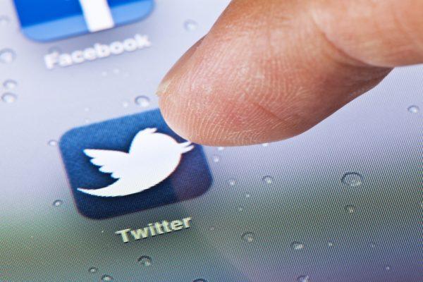 Posicionamiento SEO redes sociales