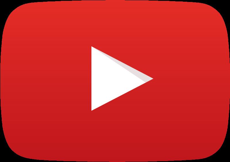 Márketing de contenidos con vídeos